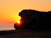 01-14 июня 2012 По побережью двух морей