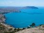 01-14 июля 2012 Киммерия