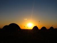 01-14 июля 2014 По востоку Крыма