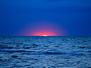 01-14 июня 2015 По побережью двух морей