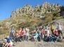 03-10 октября 2020 Школьные каникулы Алушта