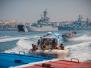 День ВМФ 2016 Севастополь
