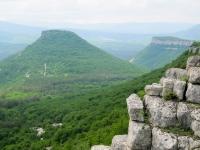 16-29 мая 2012 К просторам Тарханкута