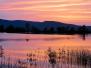16-29 мая 2015 Озера западного Крыма