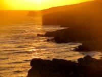 16-29 июля 2012 По побережью двух морей